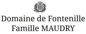 Boutique en ligne Domaine de Fontenille Famille Maudry